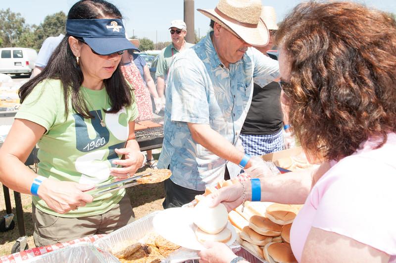 20110818 | Events BFS Summer Event_2011-08-18_11-47-35_DSC_1951_©BillMcCarroll2011_2011-08-18_11-47-35_©BillMcCarroll2011.jpg