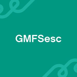 SESC   GMF