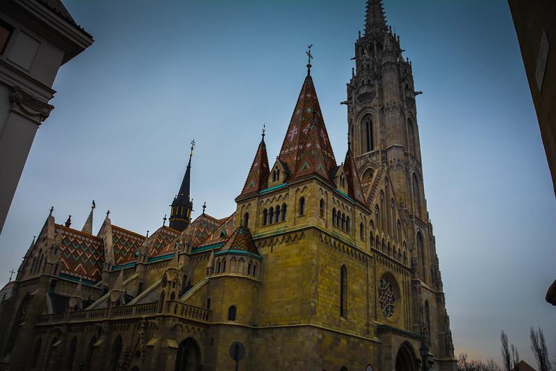 Budapest-25.jpg