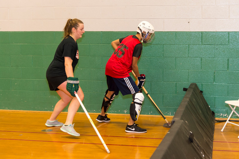 4. FLOOR HOCKEY-156.jpg