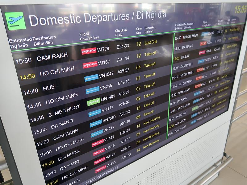 IMG_9740-domestic-departures.JPG
