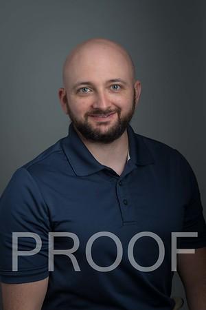 UB Ortho Headshot-Zach Slaybaugh Proofs