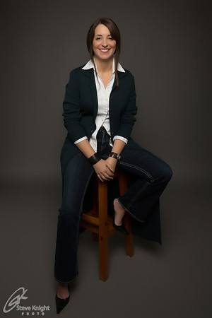 Ann Zuccardy: AZ Communications