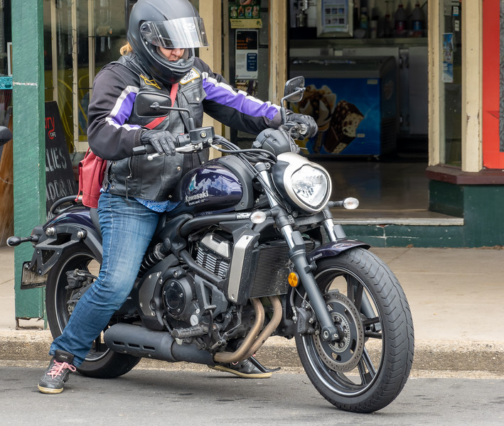 210509 Jak's North Ride-23.jpg