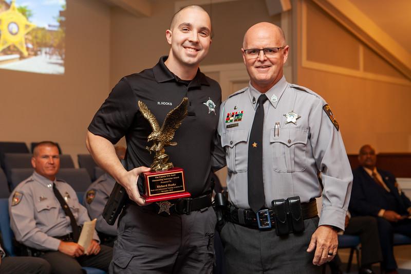 Durham Sheriff Grads 11-2019 MY PRO PHOTOGRAPHER-92.JPG