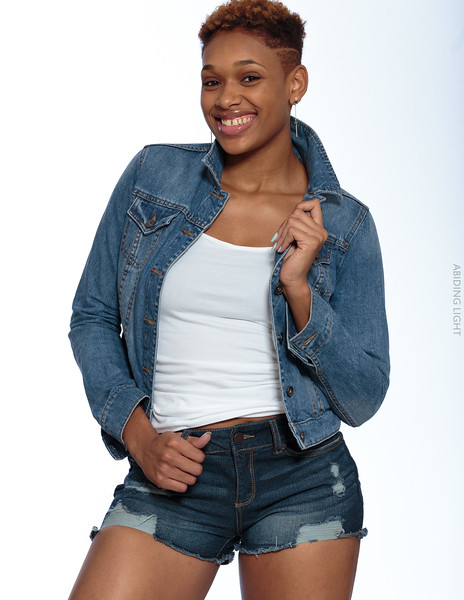 Jeans Shorts and Jacket-39.jpg