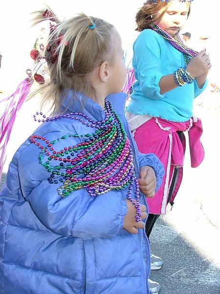 2007 Mardi Gras 125.jpg