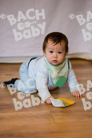 Bach to Baby 2017_Helen Cooper_St Johns Wood_2017-09-09-20.jpg