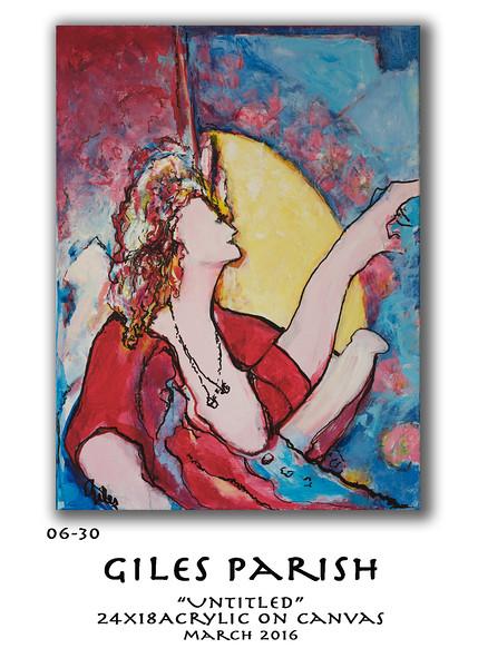 06-30 CARD.jpg