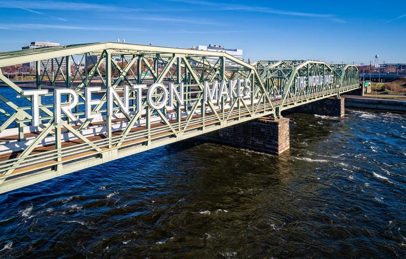 Trenton Makes-.jpg