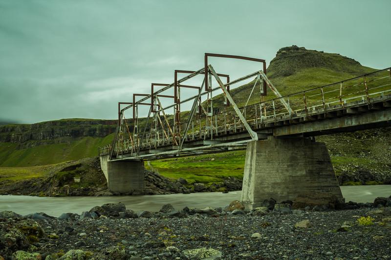 Iceland-4625.jpg