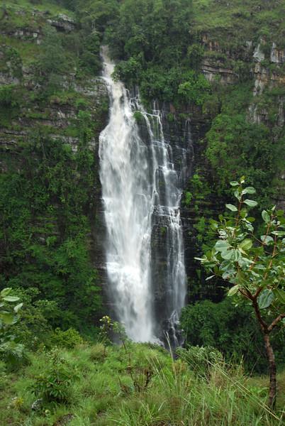 070115 4468 Burundi - German Falls _E _L ~E ~L.JPG