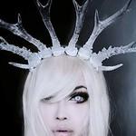 9e5d4f3e75690e69c4c6f977dac08e4e--ethereal-makeup-halloween-costume-makeup.jpg