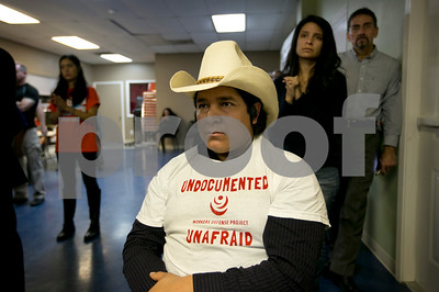 texas-reacts-to-new-obama-immigration-plan