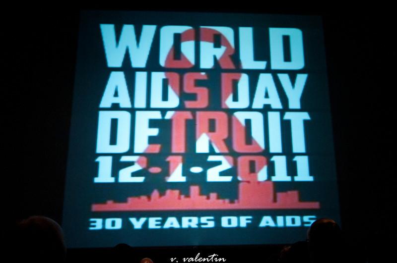 WorldAIDSDay-024.jpg