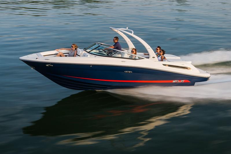 2015-SeaRay-250SLX-2548.jpg