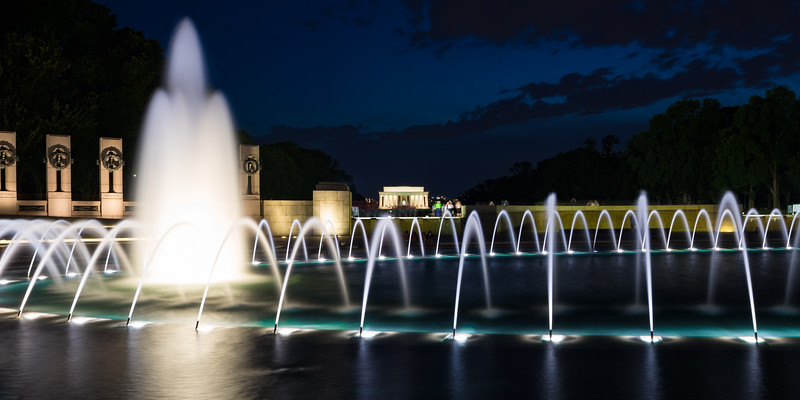 World War II Memorial-88906.jpg