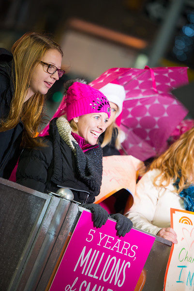 NYC Today Show 2015-1544.jpg