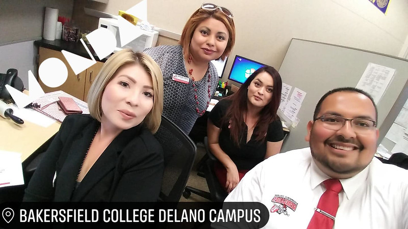 Accreditation - Delano Team2.jpg