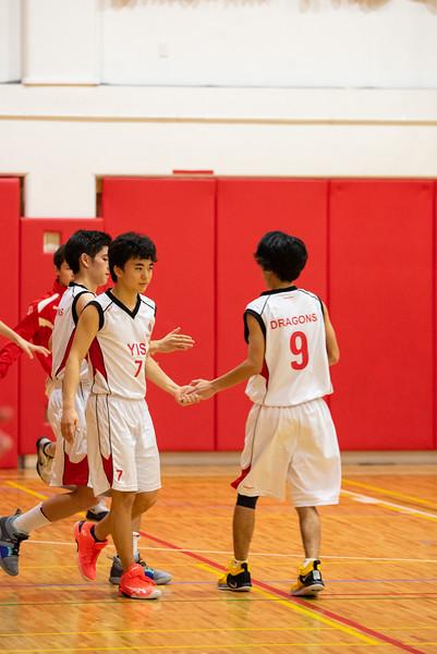 Varsity Boys Basketball-AISA Tournament-ELP_7235-2018-19.jpg