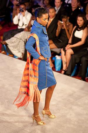 Fashion Show - 1