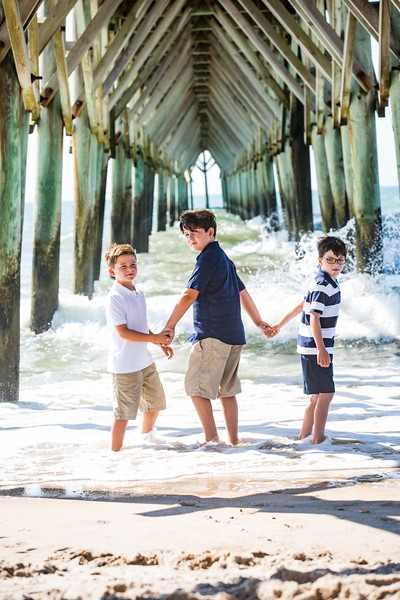 Family photography Surf City NC-464.jpg