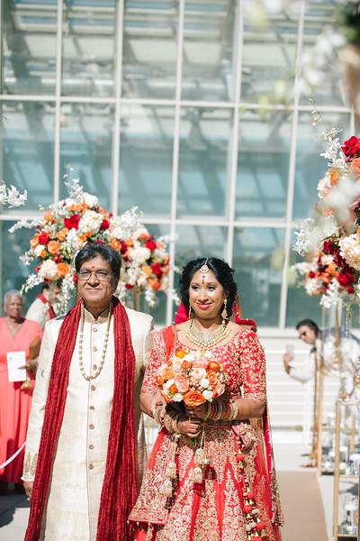 LeCapeWeddings_Shilpa_and_Ashok_2-564.jpg