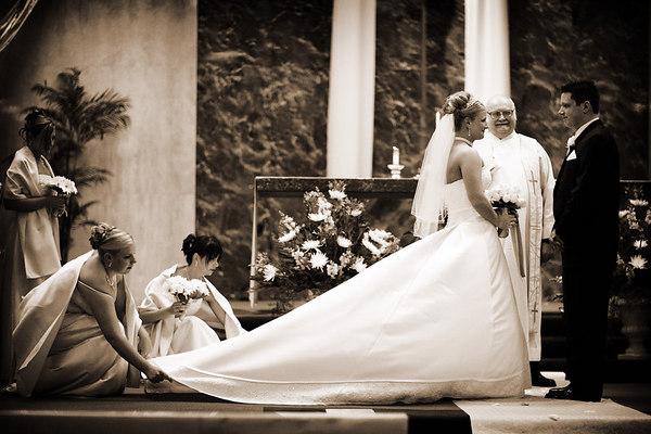 20060603 Ceremony