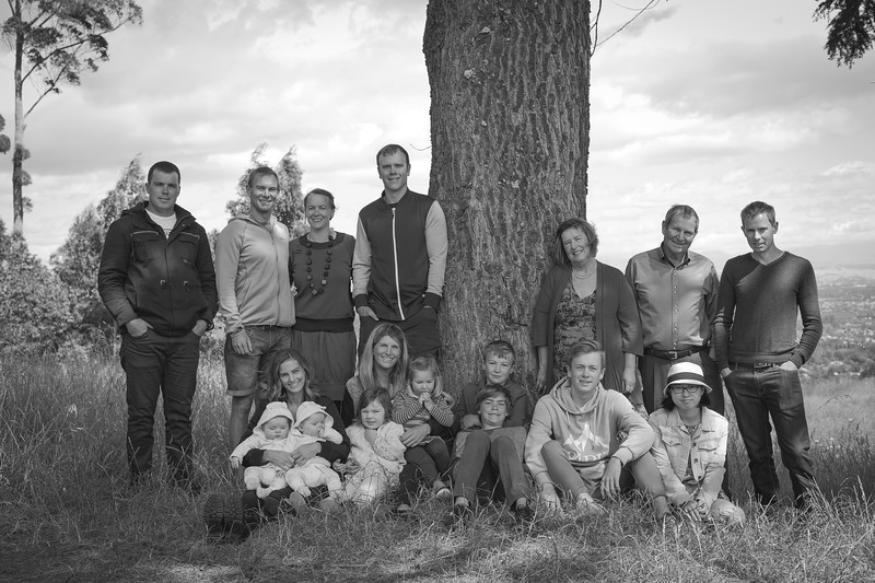 Urwin Family Photos-70.jpg