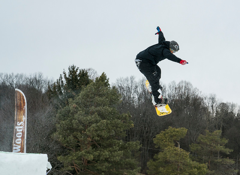 BigAir2018-5 (6 of 13).jpg