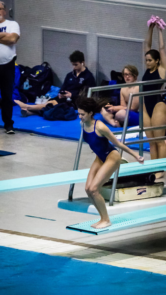 2018 UIL 5A State Swimming & Diving Championship-136.jpg