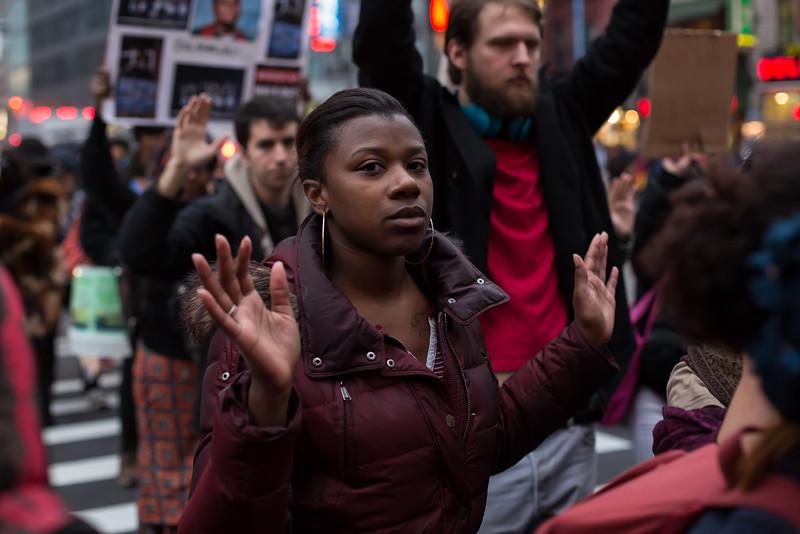 kidsprotest (40 of 82).jpg
