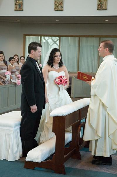 Legendre_Wedding_Ceremony043.JPG