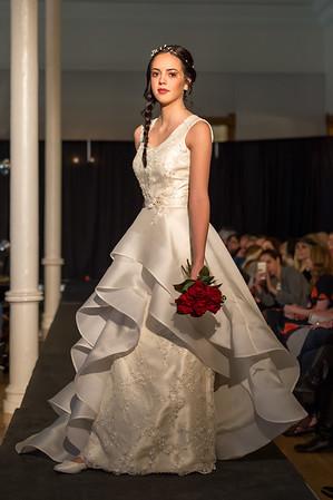 2015 Provo Fashion Week