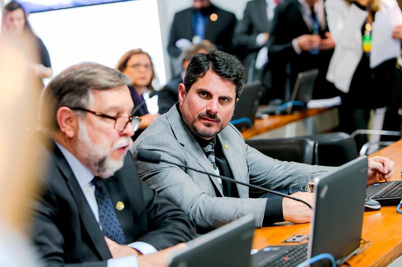 CAS_Senador Marcos do Val_Foto Felipe Menezes_4.jpg