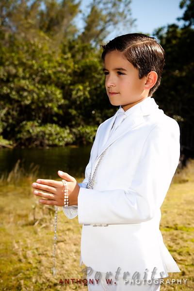Joaquin-22-Edit.jpg
