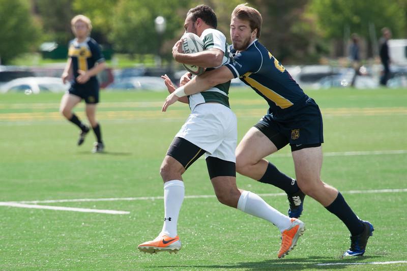 2015 Michigan Academy Rugby vs. Norte Dame 008.jpg