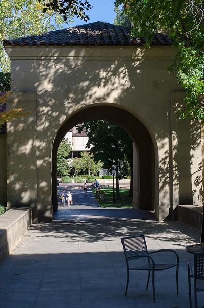 20130914-Campus shots Sept13-5572.jpg