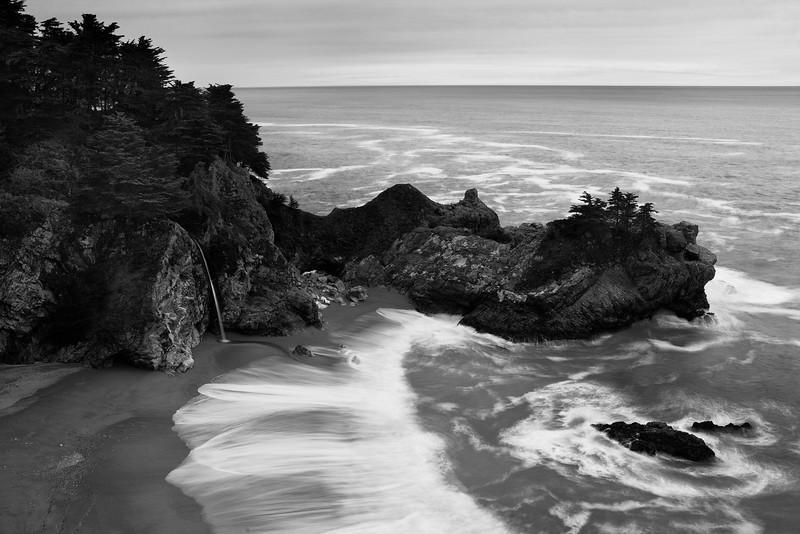 XK4L9699-Big Sur Coast- 2010-January-15-Edit.jpg