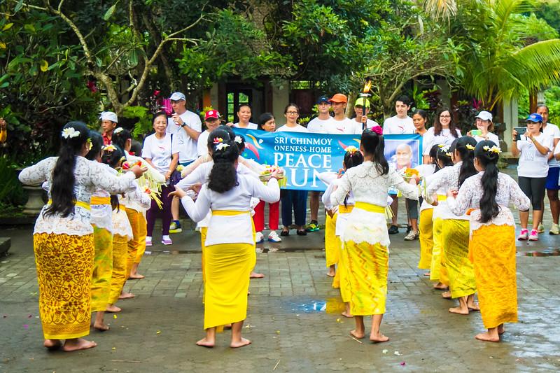Bali sc1 - 206.jpg