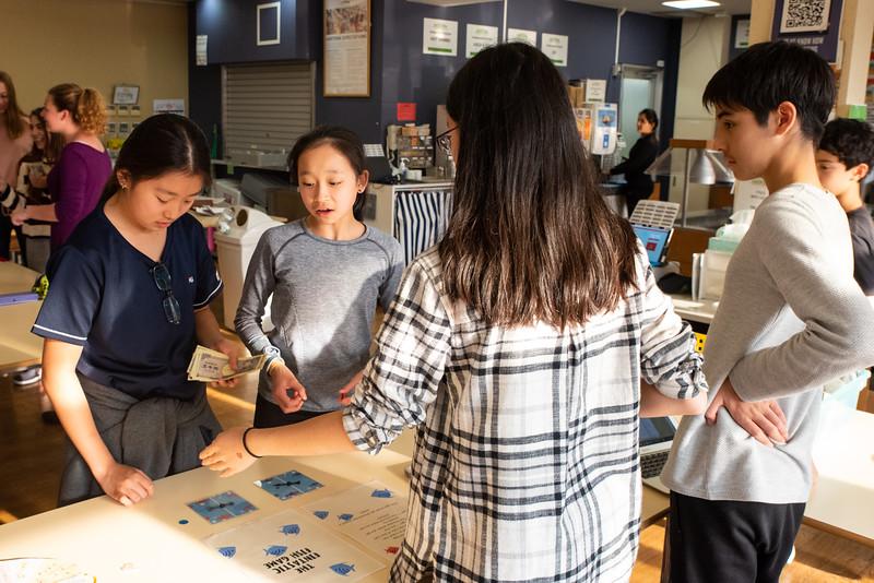 Grade 8-Math Casino-ELP_5148-2018-19.jpg