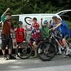 06W33S170 Cycling School P12