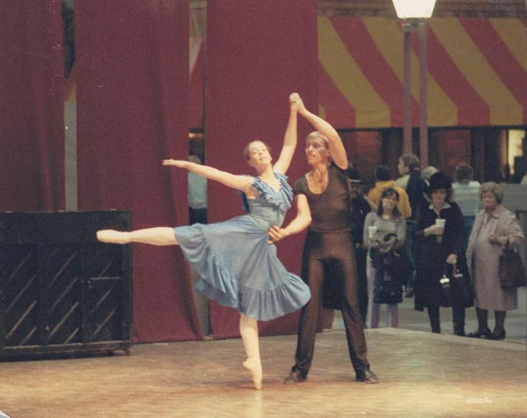 Dance_0878.jpg