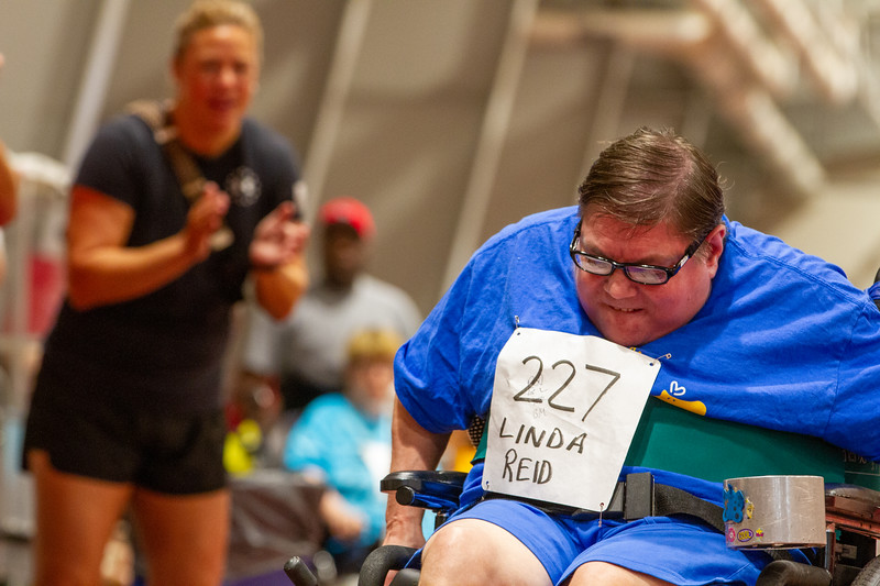 Special-Olympics-2019-Summer-Games-11.jpg