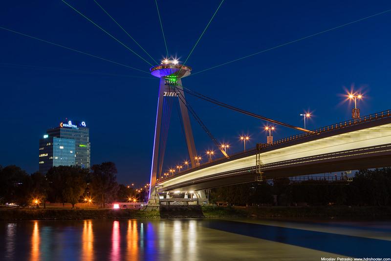 Bratislava_DSC3280-web.jpg
