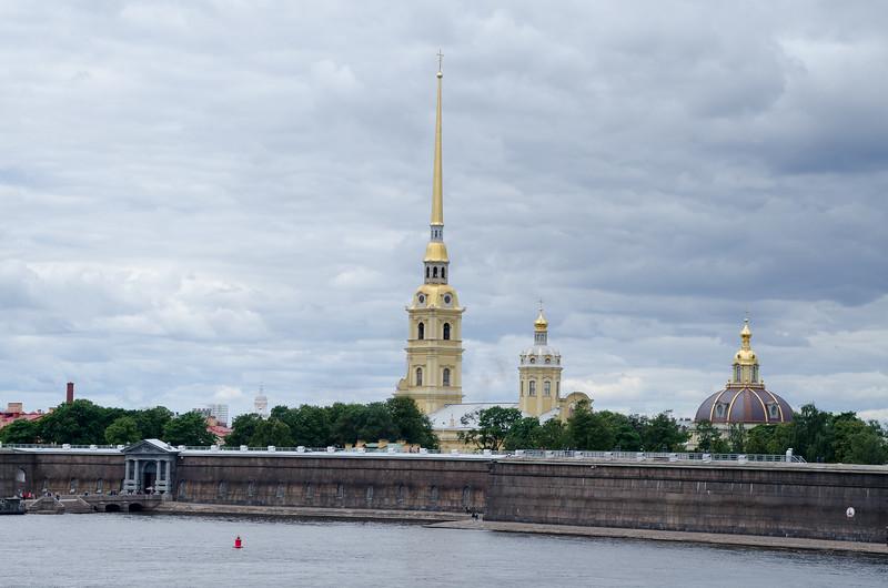20180608_Peterburg111.jpg