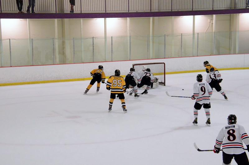 170922 Junior Bruins Hockey-178.JPG