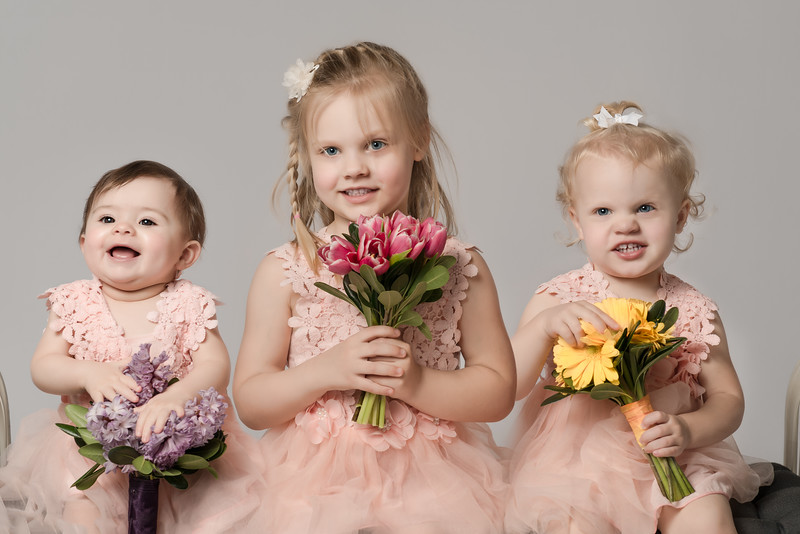 Flat-Retouched-3-girls-.jpg