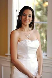 Kandice's Bridal