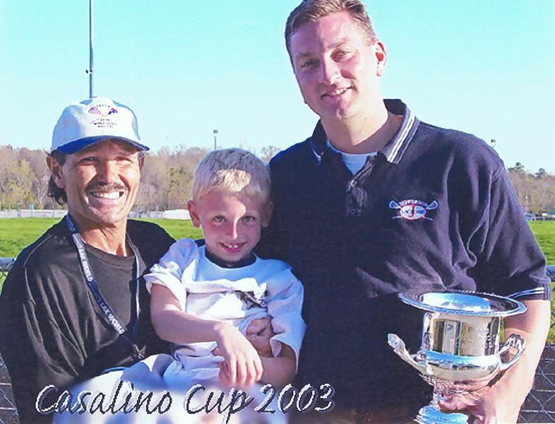 Casalino Cup 2003.jpg